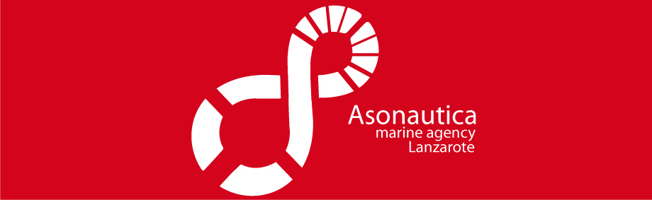 Asonautica, Nautical Services